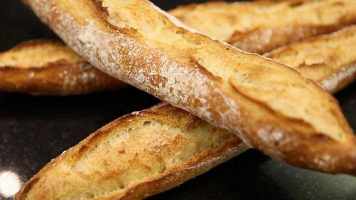Boulangerie-Pâtisserie - Aux Délices du Marin - Guilvinec - Pays Bigouden