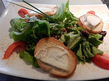 la-stalla-salade