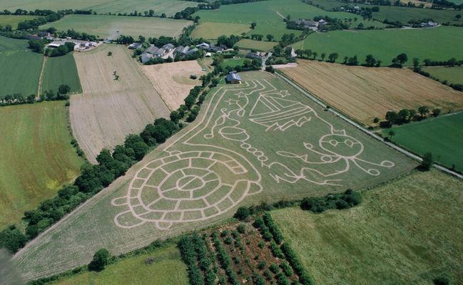 labyrinthe-de-malido-pva