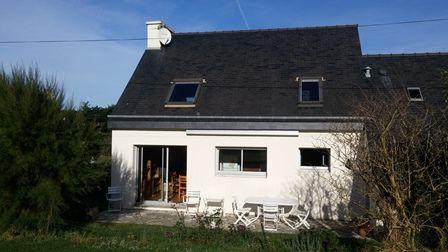 le-mouel-maison2