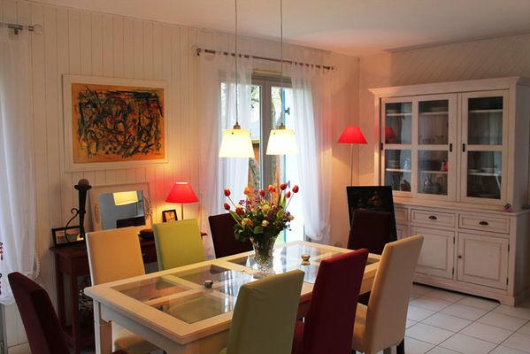 location ARANDA Antoine-Penmarch-Pays Bigouden2
