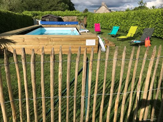 location-Agapanthe-piscine-4