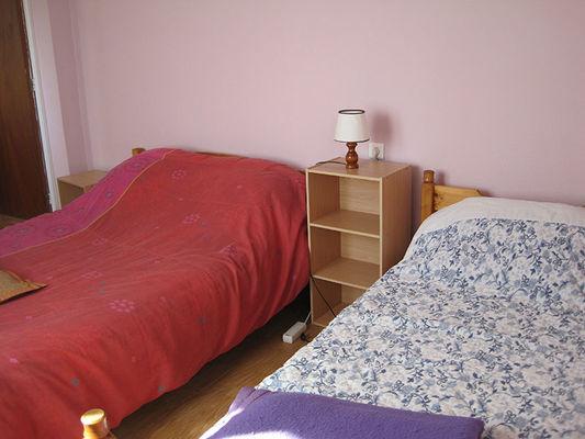 location CONAN Annick-Penmarch-Pays Bigouden5