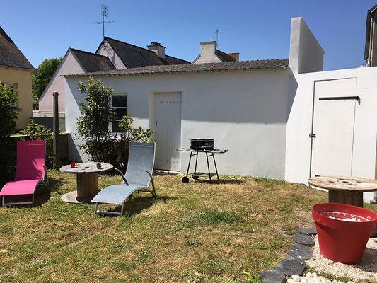 location LE GUILLARD Sophie-Guilvinec-Pays Bigouden9