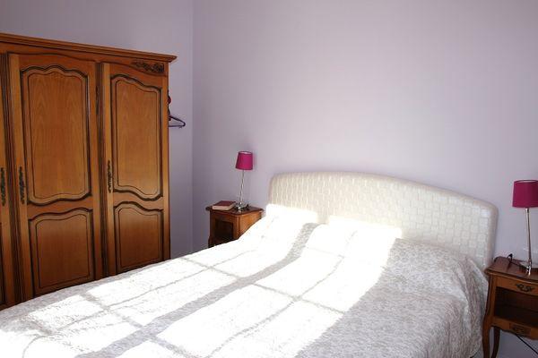 location mourier_ploneour-lanvern_pays bigouden_ chambre 1