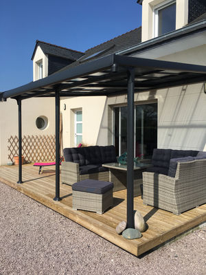 location-agapanthe-terrasse-4