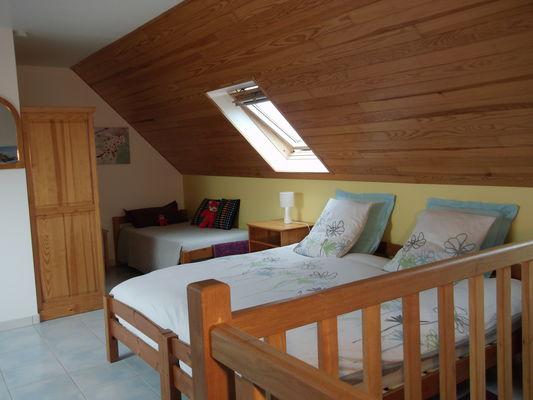 location-bourbouze-chambre-pouldreuizc-hpb