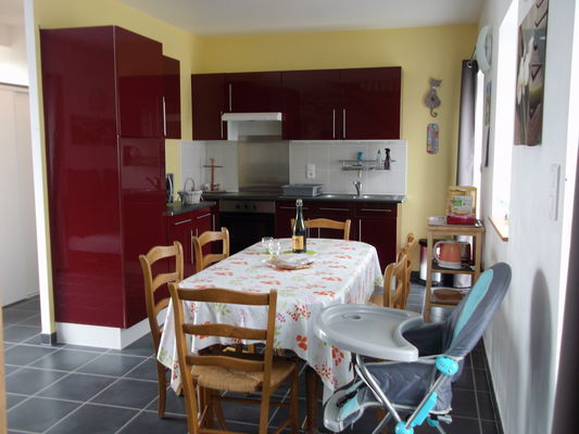 location-bourbouze-cuisine-pouldreuizc-hpb