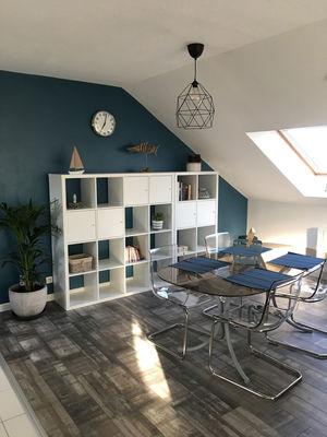 location-canotier-salon-2