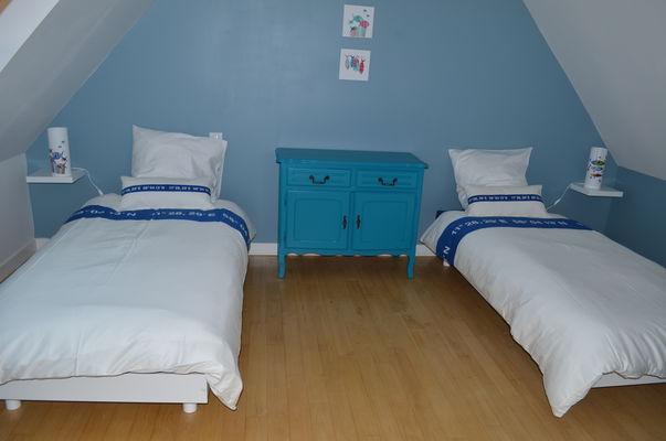 location-gourret-chambre-plozevet-hpb