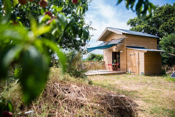 location-hebergement-insolite-ecologique-eco-gite-bretagne-court-sejour-ressourcement-0-2