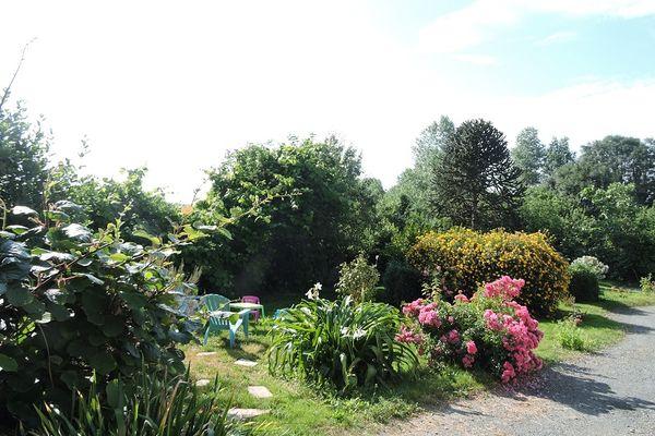location peumerit_pays bigouden_barbara_jardin