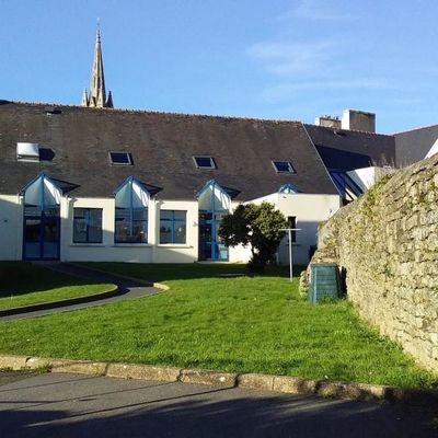location-salle-mariage-reception-pays-bigouden-finistere-sud (3)