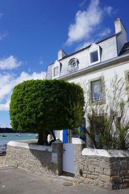 locations-saisonniere---Bourdon-Sandrine---Ile-Tudy---1-4