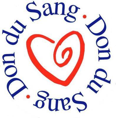 logo-don-du-sang-9