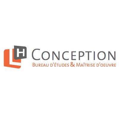 logo-lh-conception