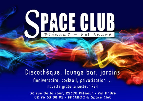logo-space-2016-pva