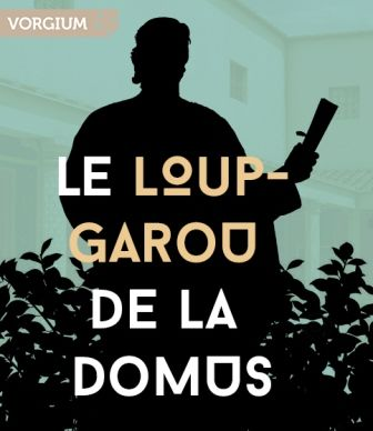 loup-garou-domus-web