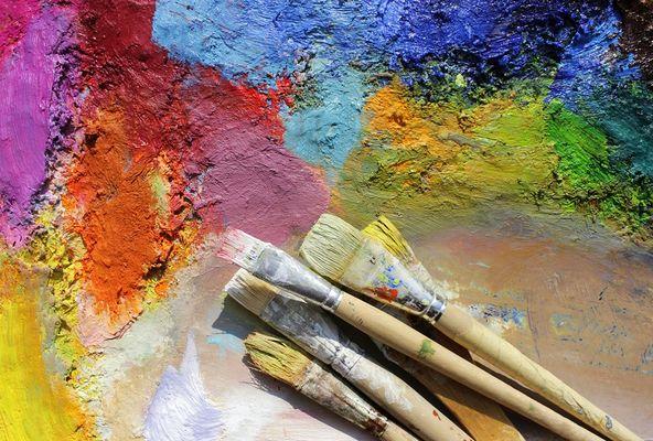 palette-peintures (1)