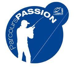 parcours-passion-9