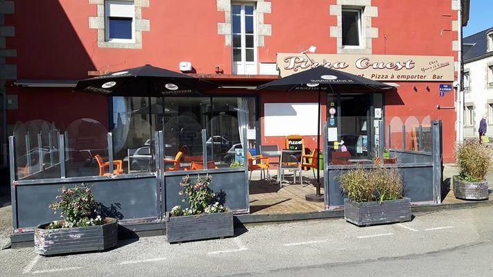 pizza_ouest_exterieur