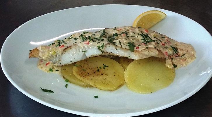 poisson_lieu_jaune(1)