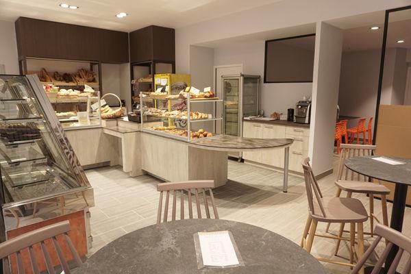 pont-l-abbe---boulangerie-huiban---4