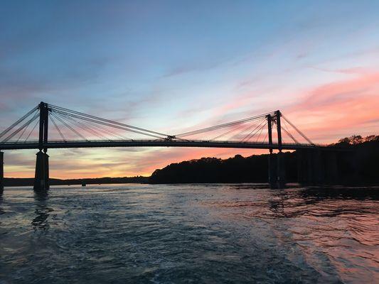 pont-lzx-soleil-couchant