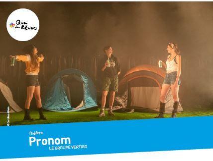pronom-3