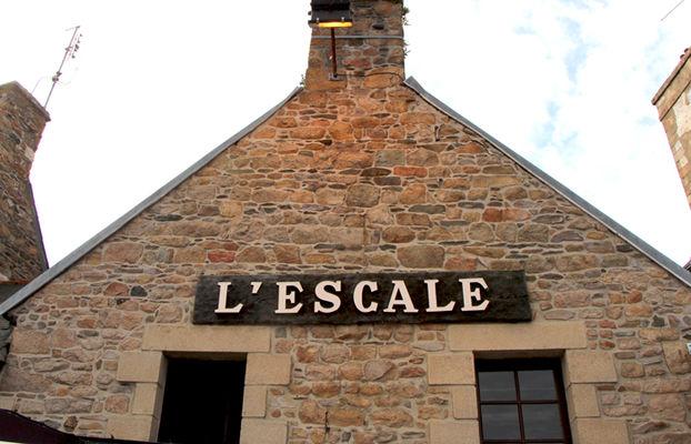 r_escale9