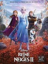 reine-cinema-callac