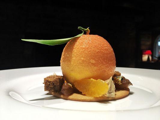 restaurant-manoir de kerhuel-ploneour lanvern 4