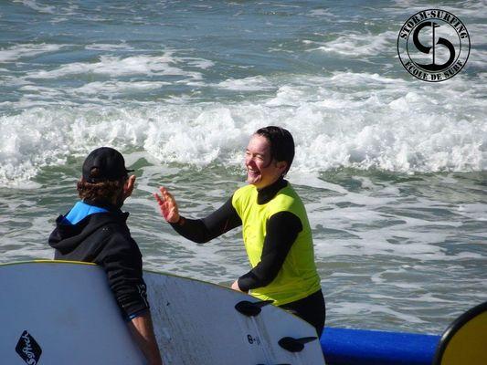 stormsurfing-check-frehel-2018-SabrinaJugan