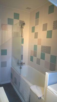 salle-de-bain-2-annick-merdrignac