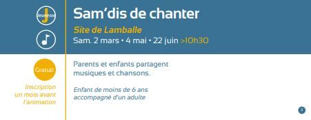 sam-dis-de-chanter-2