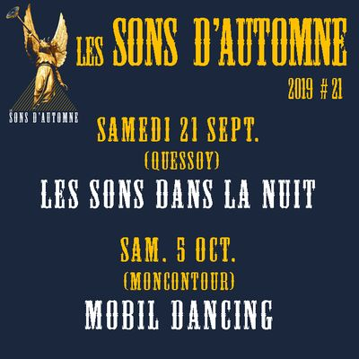 sons-s-automne-2019