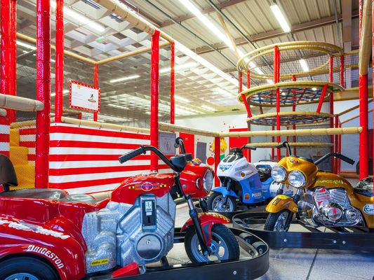 ty-circus-quimper-piste-de-motos