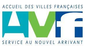 Rencontre nouveaux arrivants - jeunes actifs - pont-l'abbé - pays bigouden sud