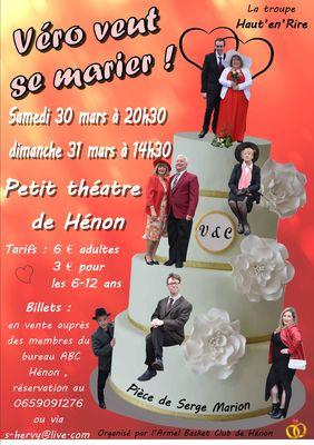 theatre-henon-30-et-31-mars