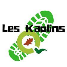 trail-des-kaolins