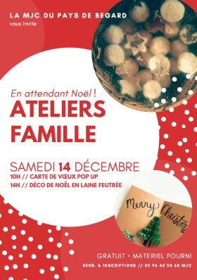 14-12-19ateliers-famille-affiche