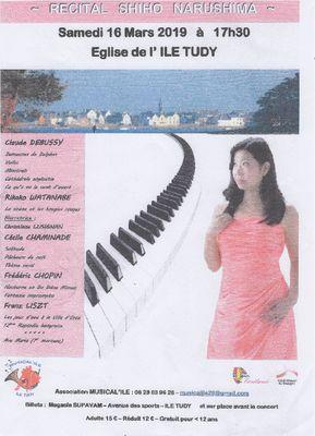 16-mars-IT-Recital-Shiho-Narushima