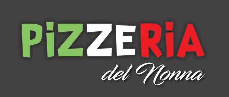 Pizzeria-del-Nonna---Penmarc-h---Pays-Bigouden