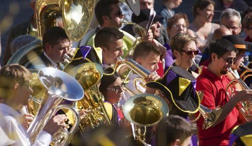 190519-festival-fanfares