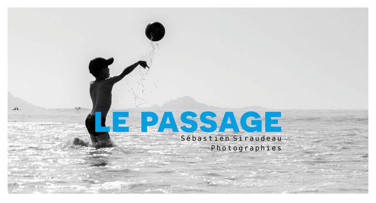 1908-Le-Passage-Affiche-bandeau-blue2