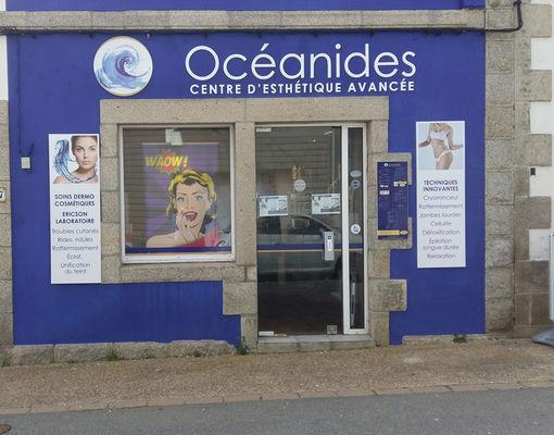 1 Institut de beauté Océanïdes - Le Guilvinec - Pays Bigouden (4)