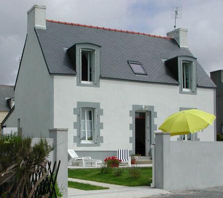 1 Location Mme Anne-Marie DURET - Tréffiagat - Pays Bigouden (3)
