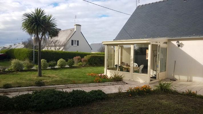 2 Location M. Yvon STEPHAN - Guilvinec - Pays Bigouden (10)