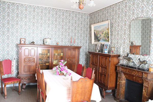 2 Location Mme Raymonde COSSEC - Guilvinec - Pays Bigouden (5)
