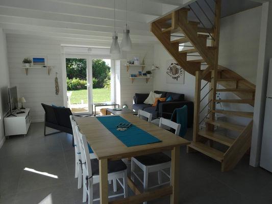 2 Location Mme Vinciane COSSEC - Guilvinec - Pays Bigouden   (1)